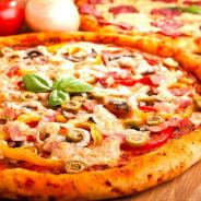 Пиццерия в Московской области с прибылью 200 000 рублей в месяц.