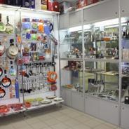 Готовый бизнес Интернет-магазин посуды продаю