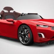Продается бизнес - сайт детских электромобилей