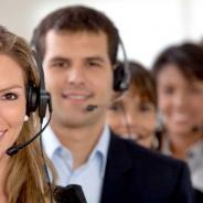 Предлагаем сопровождение-поддержание жизнеспособности Вашего бизнеса
