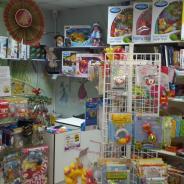 Продается Детский магазин