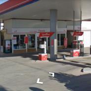 Продажа АЗС в Испании, продажа готового бизнеса