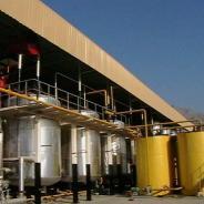 Продажа нефтепереробатывающего завода