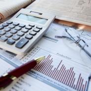Полное бухгалтерское обслуживание и бухгалтерские услуги