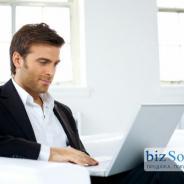 Продается готовый бизнес агентство интернет-маркетинга