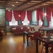 Продается ресторан в Одинцово