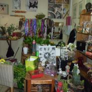 Продается бизнес - Салон цветов