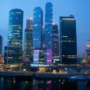 Продажа бизнеса Москва Сити