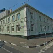 Продажа Административного здания