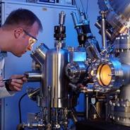 Инженерные решения и услуги в области вибрационной, акустической и магнитной техники для производственных компаний