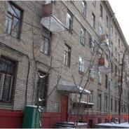 Продажа права аренды помещения.