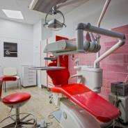Стоматологическое кресло в аренду.