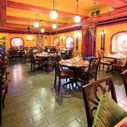 """Продается сеть ресторанов """"Тибет Гималаи"""""""