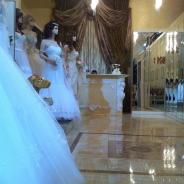 Продажа Бизнеса Свадебный салон ППА