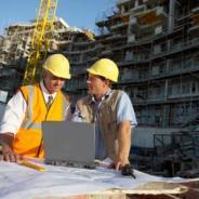 Автоматизированное проектирование и инжиниринговые услуги для производственных компаний.