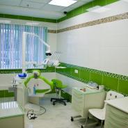 Аренда стоматологического кабинета в Подольске