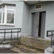 Продажа прав аренды на нежилое помещение свободного назначения