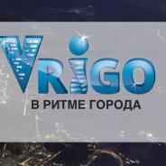 Рекламный проект ВРИГО